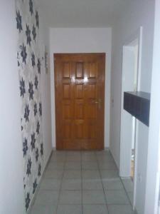 Apartman Babic, Apartments  Livno - big - 2