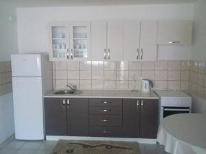 Apartman Babic, Apartments  Livno - big - 5