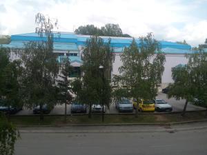 Apartman Babic, Apartments  Livno - big - 3