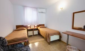 Курортный отель Анапа-Лазурная - фото 9