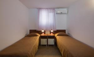 Курортный отель Анапа-Лазурная - фото 7