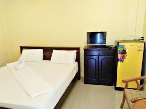 Kanjai House, Case vacanze  Wok Tum - big - 15