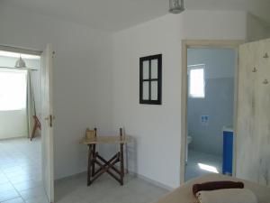 Oneiro glico, Aparthotely  Agia Marina Aegina - big - 26