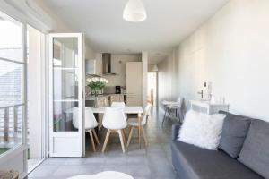 obrázek - Sweet Apartment