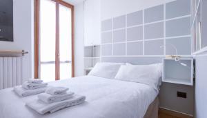 Italianway Apartments - Melzo 16