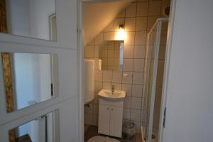 Apartamenty Beliny 18, Апартаменты  Краков - big - 12