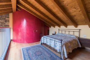 Appartamenti Belvedere - Apartment - Torno