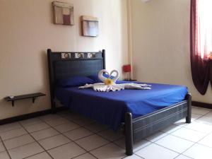 obrázek - Hostel Alme