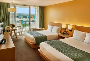 obrázek - Harbor Hotel Provincetown