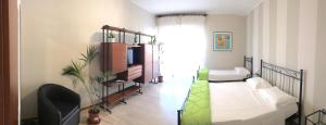 Orio al Serio Airport Apartments
