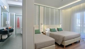 Hotel Riviera, Hotel  Misano Adriatico - big - 15