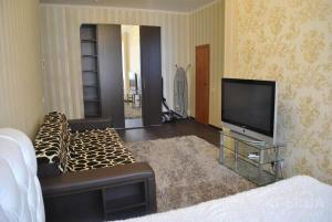 Apartments on Brusilovskogo 5, Appartamenti  Astana - big - 3