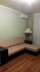 Апартаменты На Мурата Ахеджака 6, Новороссийск