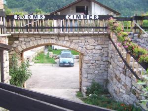 Holiday Home Sedić - фото 9