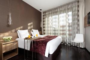 Citiz Hotel - Toulouse