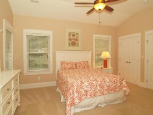 89 Columbia Avenue, Holiday homes  Rehoboth Beach - big - 11