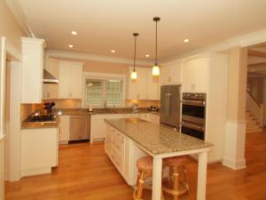 89 Columbia Avenue, Holiday homes  Rehoboth Beach - big - 15