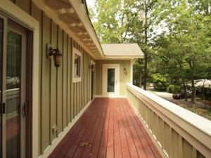 89 Columbia Avenue, Holiday homes  Rehoboth Beach - big - 6