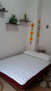 Sunny Home, Apartmány  Sibiu - big - 28