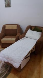 Sunny Home, Apartmány  Sibiu - big - 23
