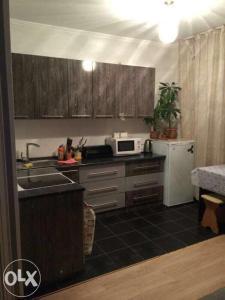 Svetlyi, Appartamenti  Astana - big - 1