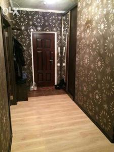 Svetlyi, Appartamenti  Astana - big - 4