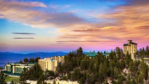 obrázek - The Ridge Tahoe