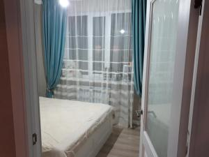 Tumar Apartments, Apartmanok  Asztana - big - 2