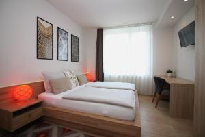 Sarajevo Daily Apartments - фото 14