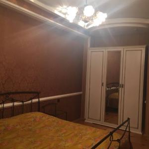 Host Georgia 6, Apartmány  Tbilisi City - big - 2