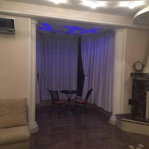 Host Georgia 6, Apartmány  Tbilisi City - big - 17