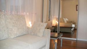 SkandiNova apartments