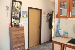 Eco Healthy House, Nyaralók  Tivat - big - 3