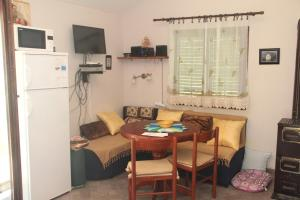 Eco Healthy House, Nyaralók  Tivat - big - 8