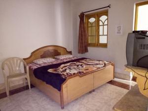 Abhi Guest House