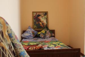Отель У Закарьи - фото 6