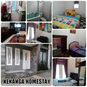 Cendana Homestay