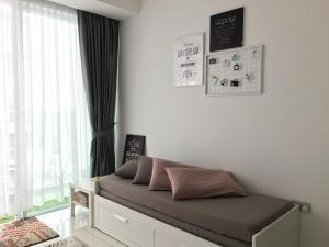Nine At MSuites, Apartmány  Kuala Lumpur - big - 42