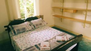 obrázek - Pousada e Hostel Urucum