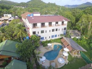 obrázek - Lanta Sabai Hotel & Bungalows