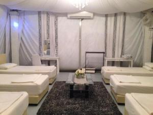 Benum Hill Resort