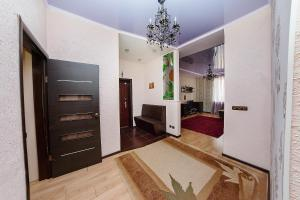 Apartments Avangard on Seifulina 8, Apartmanok  Asztana - big - 5