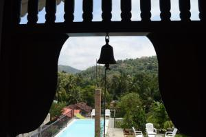 Канди - Muduna Walawwa Resort