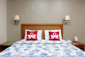 ZEN Rooms Sawojajar