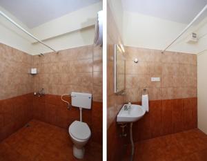OYO 2388 Hebbal, Hotely  Dillí - big - 9