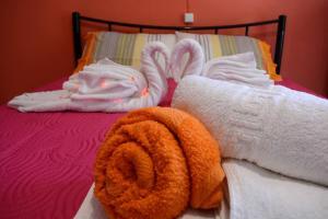 obrázek - Rooms Orfanou