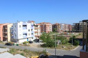 obrázek - Apartment Saint Elena