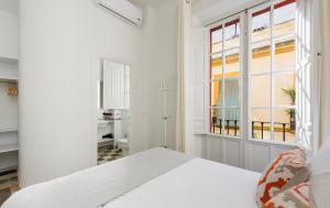 Genteel Home Galera, Apartmanok  Sevilla - big - 24
