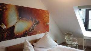 Hotel Fürstenberger Hof, Hotely  Xanten - big - 12