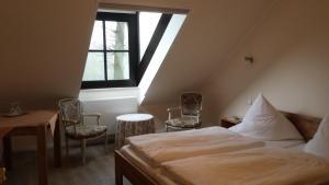 Hotel Fürstenberger Hof, Hotely  Xanten - big - 13